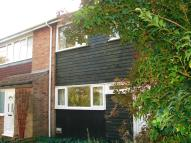Terraced property to rent in Spinney Close, Brampton...