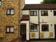 Ermine Street Flat to rent