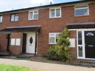 3 bedroom Terraced property to rent in The Paddock, Somersham...