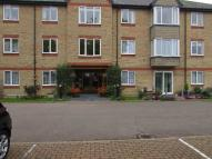 Flat to rent in OLD MARKET COURT...