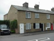 2 bedroom Cottage in Church Street, Buckden...