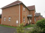 Detached house to rent in PARKWAY, Huntingdon, PE29
