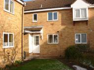 Cluster House to rent in Holmehill, Huntingdon...