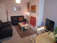 property to rent in Barnbrough Street, Leeds...