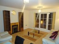 Apartment in Carisbrooke Road...