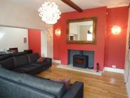 3 bed Link Detached House to rent in North Hill Road...