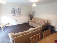 Carisbrooke Road Apartment to rent