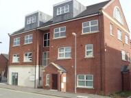 2 bed Apartment in Queens Court, Pemberton...