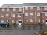 Apartment to rent in Delph Drive, Heathfields...