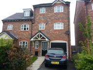 4 bed Mews in The Ferns, Farnworth ...