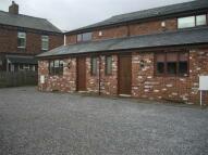3 bedroom semi detached home to rent in Monksfield Chew Moor...