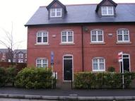 Mews to rent in Trevore Drive, Standish...