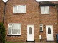3 bedroom Terraced property to rent in Brabazon Place...