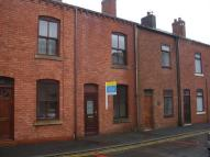 2 bed Terraced house to rent in Turner Street, Leigh...