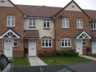 Mews to rent in Wyredale Close...