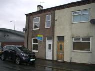 Terraced home to rent in Syresham Street...