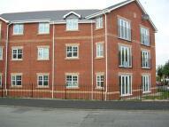 Apartment in West Park Close...