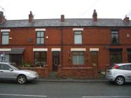 2 bed Terraced home in Atherton Road...