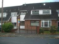 3 bed Mews to rent in Cowburn Street, Hindley...