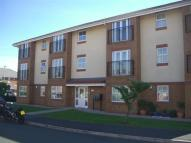 Apartment to rent in Weavermill Park,...