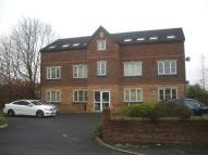 2 bed Apartment to rent in Lea Hall Park...