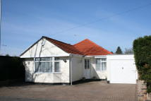 4 bed Detached Bungalow for sale in Kidlington, Oxfordshire