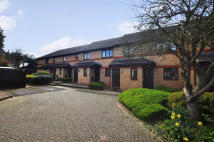 Ground Flat for sale in Kidlington, Oxfordshire
