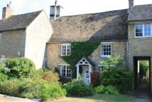 Cottage for sale in Old Kidlington...