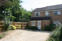 4 bed semi detached home for sale in Yarnton, Oxfordshire