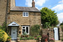 1 bed Cottage for sale in Steeple Aston...