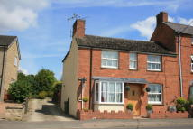 3 bedroom Cottage for sale in Middle Barton