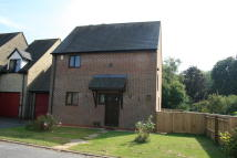 Detached property in Kidlington, Oxford