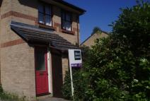 Apartment for sale in Wilsdon Way, Kidlington