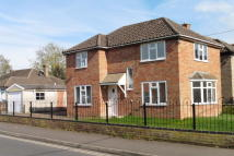 Detached house for sale in kidlington