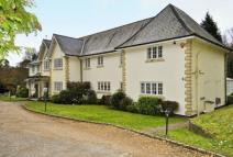 Wentworth Detached house for sale