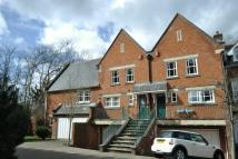 property for sale in Virginia Water