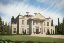7 bedroom Detached property for sale in Wentworth Development...