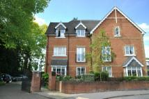 2 bedroom Flat for sale in Sunninghill
