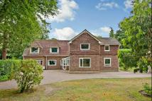 3 bedroom Detached house in Wentworth Estate
