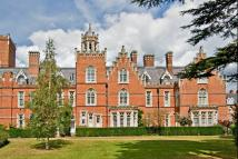 3 bed Town House for sale in Virginia Water