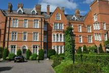 5 bedroom Town House for sale in Virginia Water