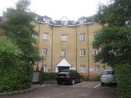 2 bedroom Flat for sale in Ridley Close Barking...