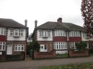 4 bed semi detached property for sale in Longbridge Road Barking...