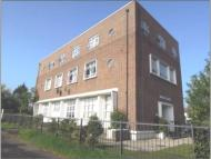 1 bed Flat for sale in Ripple Road, Barking...