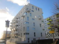 1 bedroom Flat for sale in Axe Street, Barking, IG11
