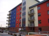 2 bedroom new Flat to rent in Spring Place, Barking...