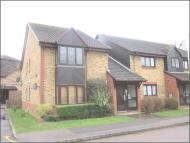 1 bedroom Studio apartment for sale in Waterside Close, Barking...
