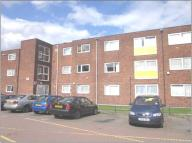 3 bedroom Flat for sale in Cowbridge Lane, Barking...