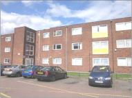 Flat to rent in Cowbridge Lane, Barking...