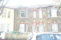 3 bed Terraced house for sale in Upton Park Road, London...